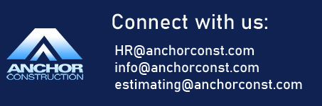 Connect with Anchor Construction