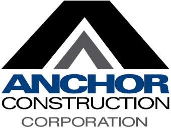 Anchor Construction